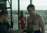 Сцена из фильма Проспект обороны (2020) Проспект обороны сцена 1
