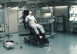 Сцена из фильма Универсальный солдат 3: Возрождение / Universal Soldier: Regeneration (2009) Универсальный солдат 3: Возрождение сцена 8