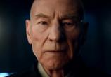 Сериал Звёздный путь: Пикар / Star Trek: Picard (2019) - cцена 2
