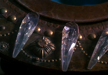 Фильм Темный кристалл / The Dark Crystal (1982) - cцена 8