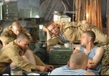 Фильм 9 рота (2005) - cцена 1