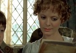 Сцена из фильма Дэвид Копперфилд / David Copperfield (1999) Дэвид Копперфилд