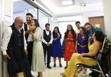 Сериал Новая невеста / Yeni Gelin (2017) - cцена 6