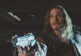 Сцена из фильма Убить Боно / Killing Bono (2011) Убить Боно сцена 8
