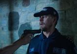 Сцена из фильма Дети-детективы и секрет Белой леди / Vаikelinna detektiivid ja valge daami saladus (2013) Дети-детективы и секрет Белой леди сцена 6