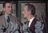 Фильм Череп / The Skull (1965) - cцена 9