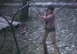 Сцена из фильма Молокососы / Skins (2007) Молокососы сцена 8