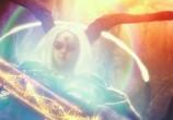 Сцена из фильма Последний друид: Войны гармов / Garm Wars: The Last Druid (2014) Последний друид: Войны гармов сцена 19