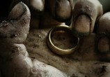 Сцена из фильма Властелин Колец: Возвращение Короля / The Lord of the Rings: The Return of the King (2004)