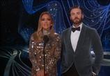 ТВ 91-я церемония вручения премии «Оскар» 2019 / The 91st Annual Academy Awards 2019 (2019) - cцена 7