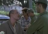 Сцена из фильма Давайте отдыхать / Facciamo fiesta (1997) Давайте отдыхать сцена 2