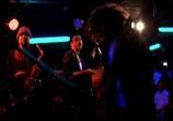 Сцена из фильма Billy's Band - Осенний Алкоджаз (2009) Billy's Band - Осенний Алкоджаз сцена 3