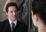 Фильм Косяки / Loosies (2012) - cцена 9