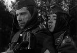 Фильм Решение перед рассветом / Decision Before Dawn (1951) - cцена 2