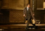 Сцена из фильма Эскорт для дам / The Walker (2008) Эскорт для дам