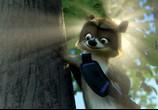 Мультфильм Лесная братва / Over the Hedge (2006) - cцена 7