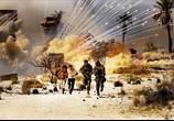 Сцена из фильма Трансформеры: Месть падших / Transformers: Revenge of the Fallen (2009) Трансформеры: Месть падших сцена 8