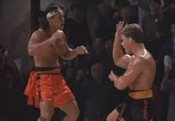 Фильм Кровавый спорт / Bloodsport (1988) - cцена 3