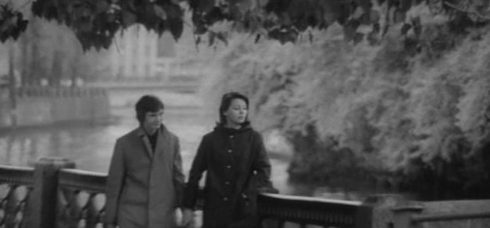 Смотреть фильмы онлайн страны СССР в хорошем качестве - Страница 5