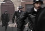 Фильм Рожденные в 68-м / Nés en 68 (2008) - cцена 1
