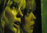 Фильм Треугольник / Triangle (2009) - cцена 5