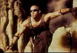Фильм Хроники Риддика / The Chronicles of Riddick (2004) - cцена 7