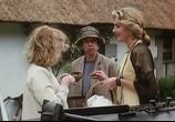 Фильм Вдовья гора / Widows' Peak (1994) - cцена 3