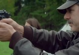 Фильм Как есть / As You Are (2016) - cцена 2