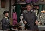 Сцена из фильма Девушка в розовом платье / The Girl in the Red Velvet Swing (1955) Девушка в розовом платье сцена 4