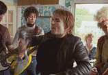 Сцена из фильма Убить Боно / Killing Bono (2011) Убить Боно сцена 4