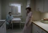 Сцена из фильма Голубь сидел на ветке, размышляя о бытии / En duva satt på en gren och funderade på tillvaron (2015)