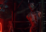 Сцена из фильма Поворот не туда 3: Брошены мертвецам  / Wrong Turn 3: Left for Dead (2009) Поворот не туда 3 сцена 3