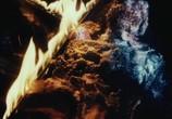 Фильм Паук / Zirneklis (1991) - cцена 2