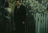Сцена из фильма Падение Берлина (1949) Падение Берлина сцена 2
