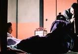Фильм Затойчи на свободе / Zatôichi goyô-tabi (1972) - cцена 5