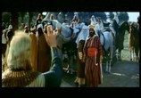 Сцена из фильма Бен Гур / Ben-Hur (1959) Бен Гур сцена 4