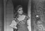 Сцена из фильма Укрощение строптивой (1962) Укрощение строптивой