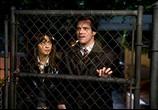 Сцена из фильма Всегда говори «ДА» / Yes Man (2009) Всегда говори «ДА»