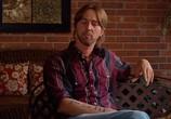 Сцена из фильма Травка / Leaves of Grass (2009) Травка сцена 2