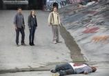 Сериал Бойтесь ходячих мертвецов / Fear the Walking Dead (2015) - cцена 1