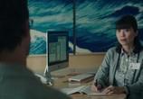 Сцена из фильма Море деревьев / The Sea of Trees (2015) Море деревьев сцена 8