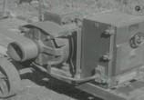 Сцена из фильма Тесла рассекреченные архивы / Tesla's Death Ray: A Murder Declassified (2017) Тесла рассекреченные архивы сцена 6