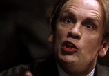 Фильм Тень вампира / Shadow Of The Vampire (2001) - cцена 2