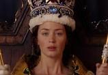 Фильм Молодая Виктория / The Young Victoria (2009) - cцена 5