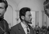 Сцена из фильма Шестое июля (1968)