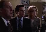Сцена из фильма Пси Фактор: Хроники паранормальных явлений / PSI Factor: Chronicles of the Paranormal (1996)