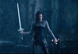 Сцена из фильма Другой мир 3: Восстание ликанов / Underworld: Rise of the Lycans (2009) Другой мир 3: Восстание ликанов