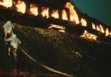 Сцена из фильма 34-й скорый (1981) 34-й скорый сцена 7