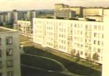 Фильм Возвращенная музыка (1964) - cцена 1
