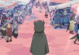 Мультфильм Сомали и лесной дух / Somali to Mori no Kamisama (2019) - cцена 2